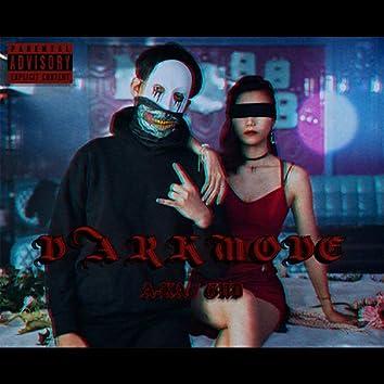 Darkmode (feat. Gud)