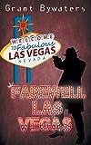 Farewell, Las Vegas