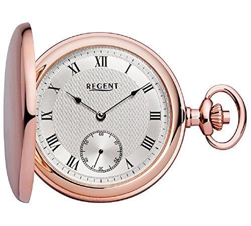 Orologio da tasca 50mm Regent p559