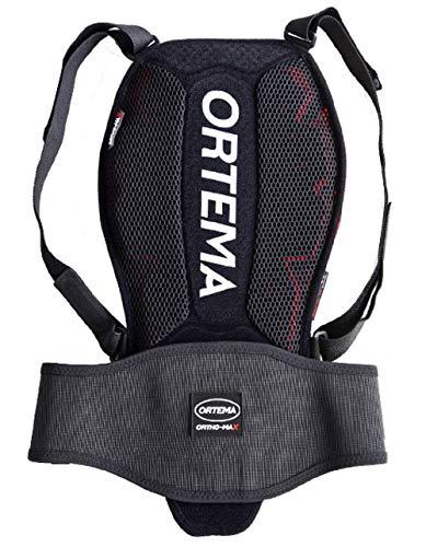 Ortho-MAX Dynamic - Atmungsaktiver Rückenprotektor