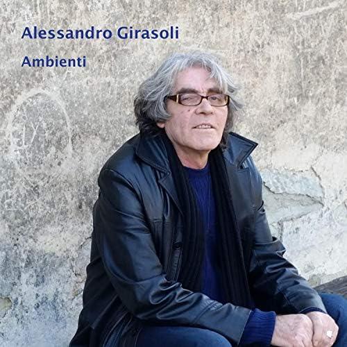 Alessandro Girasoli
