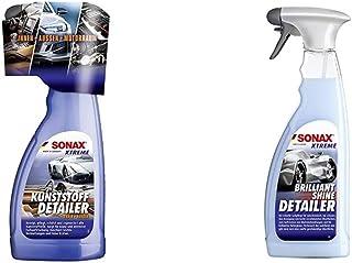 Suchergebnis Auf Für Lackpflege Sonax Lackpflege Reinigung Pflege Auto Motorrad