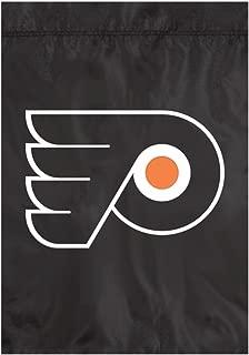 Party Animal NHL Premium Garden Flag, 18