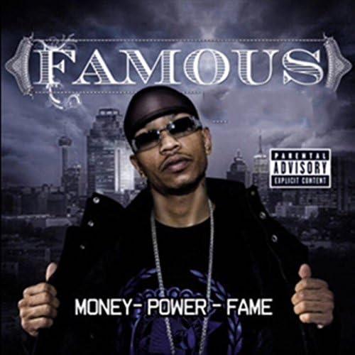 Famous & Lil Ken