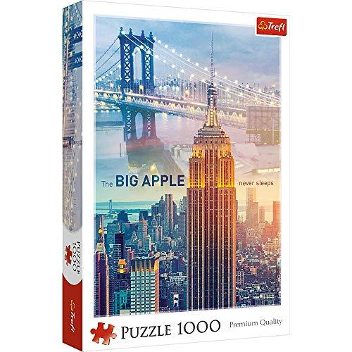 Puzzle -