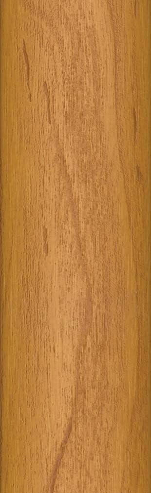 /Übergangsprofil Anpassungsprofil Ausgleichsprofil 40 mm Holzdekor Eiche 1 C 01