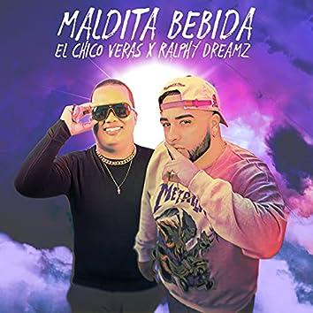 Maldita Bebida (Remix)