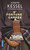 Fortune carrée 2266128809 Book Cover