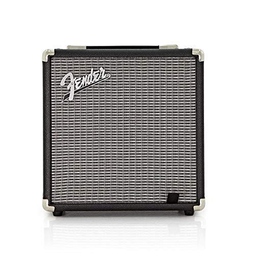 AMPLIF unter -–rumble15V3230VEU Fender