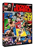 WWE: Royal Rumble 2021 [DVD] [Reino Unido]