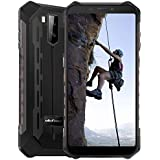 4G Rugged Phones, 2020 Ulefone Armor X7 Android...
