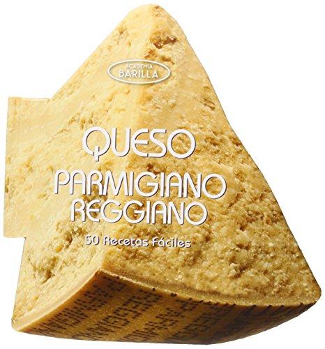 Queso Parmigiano Reggiano