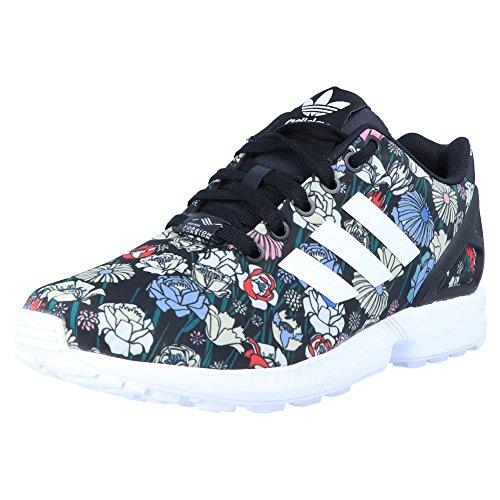 Adidas Sneaker ZX Flux W BB5052 Mehrfarbig, Schuhgröße:36 2/3