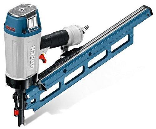 Bosch GSN 90-21 RK Professional Druckluftnagler