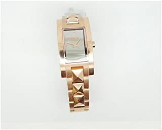 Relojes Rectangular Relojes esBreil Amazon Amazon Amazon esBreil Rectangular esBreil Relojes 34LcAjq5R