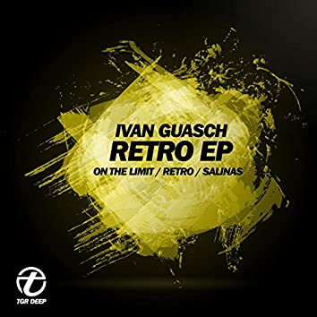 Retro EP