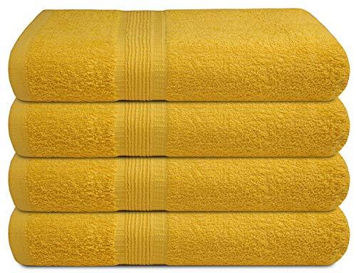 Listado de Textiles de baño más recomendados. 5