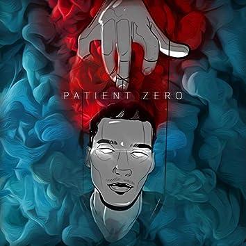 Patient Zero, Pt. 1