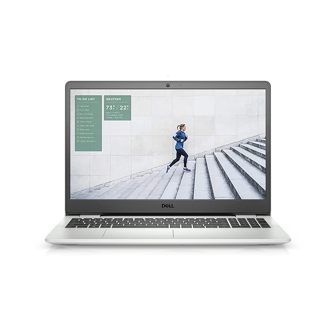 best laptop for animation under 50000