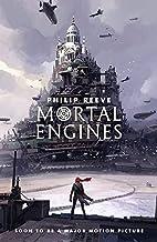 Mortal Engines 1