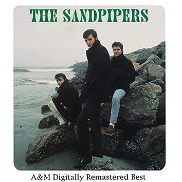 A&M Digitally Remastered Best