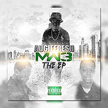 Mw3 the EP (Intro)