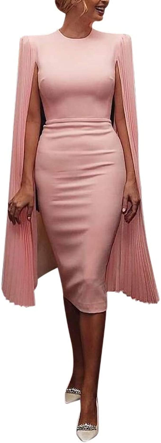 Frau festliche mode 50 die für ab Große Größen
