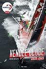Livre officiel Vendée Globe 2020-2021 par Grenapin