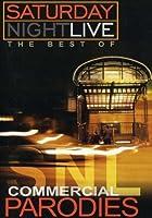 Snl: Best of Commercial Parodies / [DVD] [Import]