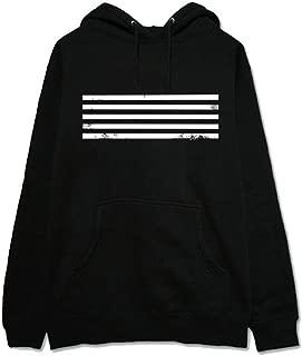 Best taeyang clothing brand Reviews