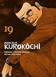 Inspecteur Kurokôchi T19 (19)