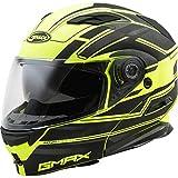 Gmax G1011685 Helmets