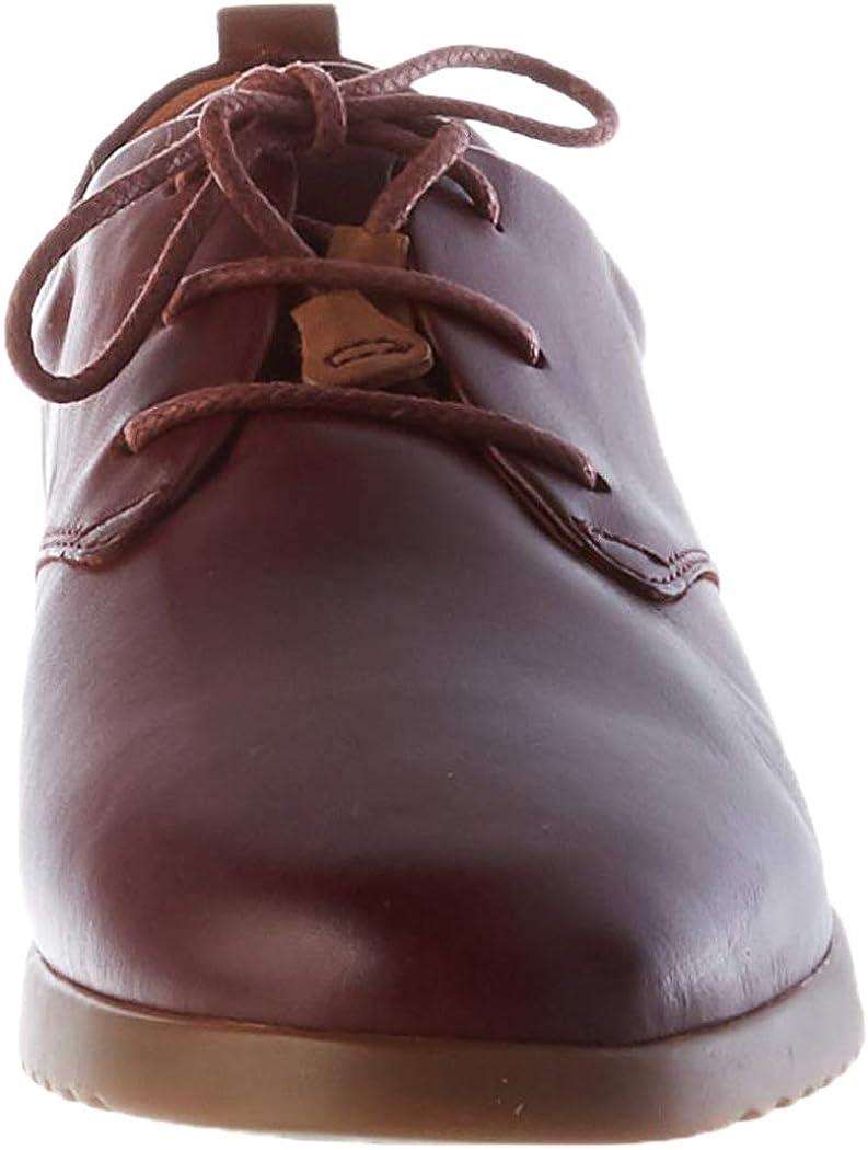 Pikolinos Leather Casual lace-ups Mallorca W8C