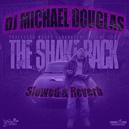 Chucky Workclothes & DJ Michael Douglas