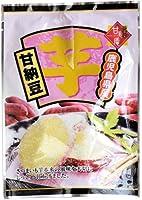 南風堂 芋甘納豆 100g×12 ケース販売