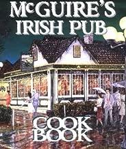 Best mcguire's irish pub recipes Reviews