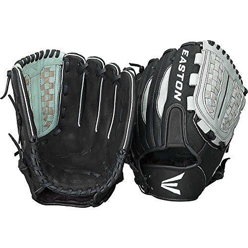 Easton APB1200 Alpha Series Baseball Glove, 12-Inch, Left Hand Throw