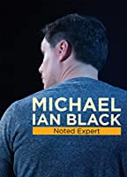 Michael Ian Black: Noted Expert [DVD]