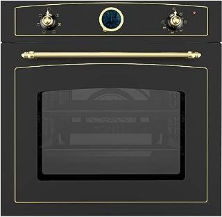 Amazon.es: hornos rusticos