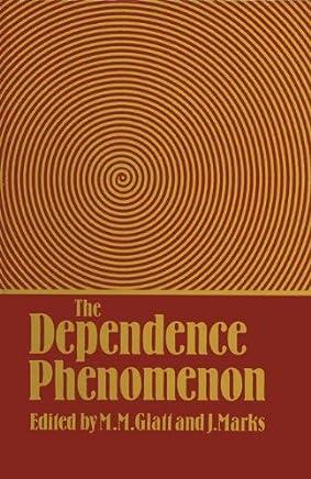 The Dependence Phenomenon