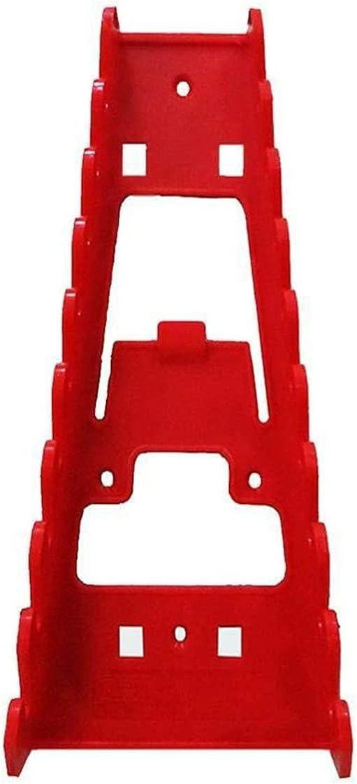 YiGanQiang Tools Plastic Wrench Organizer Storage Sockets T Tray Detroit Mall Houston Mall
