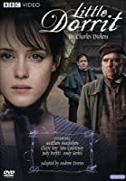 Little Dorrit [DVD] [Import]
