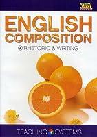 Teaching Systems: Rhetoric & Writing [DVD] [Import]