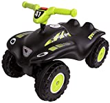 BIG 56410 - Bobby-Quad-Racing