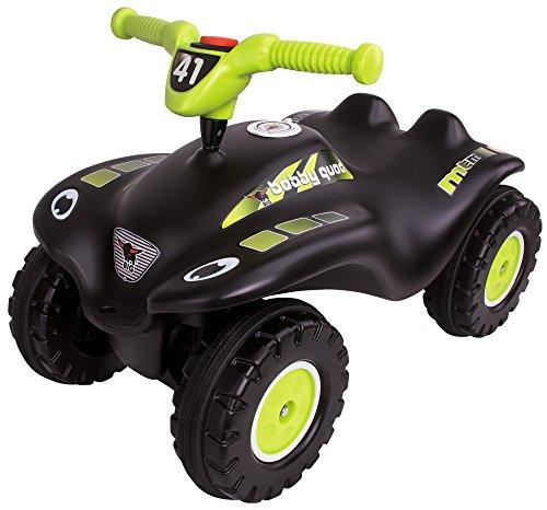Big -  -Bobby-Quad-Racing -