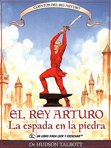 El Rey Arturo: La espada en la piedra (King Arthur)