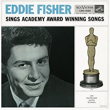 Academy Award Winning Songs