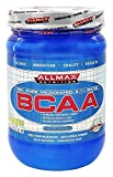 ALLMAX Nutrition BCAA, Instantized 2:1:1 Ratio, Unflavored Powder, 400...