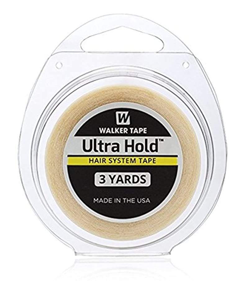 Ultra Hold 1/2