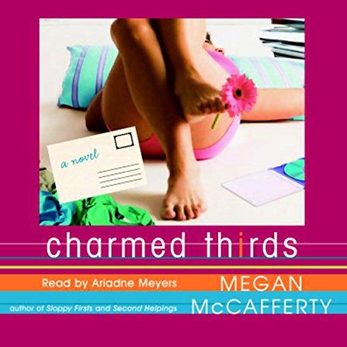 Charmed Thirds Titelbild